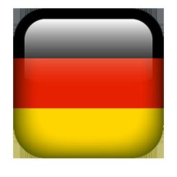 Messehostessen Berlin Deutschland
